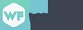 Agência WebFlex - Criação de Sites e Sistemas