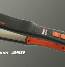 Titanium 450- 200°C/230°C