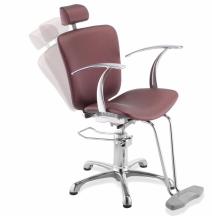 Cadeira Lúmia Reclinavel