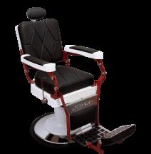 Cadeira Harley
