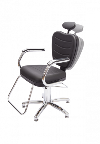 Cadeira Top Reclenável